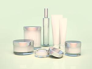 Agitatori industriali per l'industria cosmetica