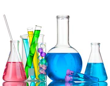 Soluciones optimizadas para los sectores de alimentaria, química, pharma y biotecnologia